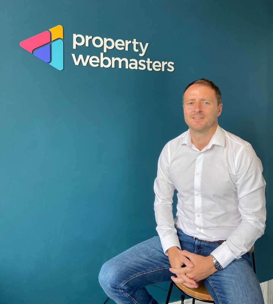 North-East-based Property Webmasters eye up London and Spain moves